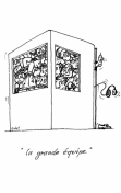 Comic_Dolmetscherkabine_gross