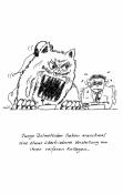 Comic_derChef_gross