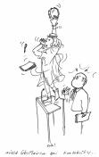 Comic_klein